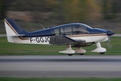 F-GGJQ-Nov-2008